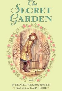the-secret-garden-harperclassics-006440188x-l